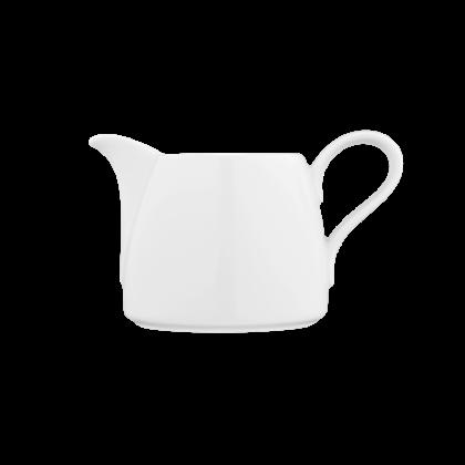 Fashion Milchkännchen 0,26 l weiß