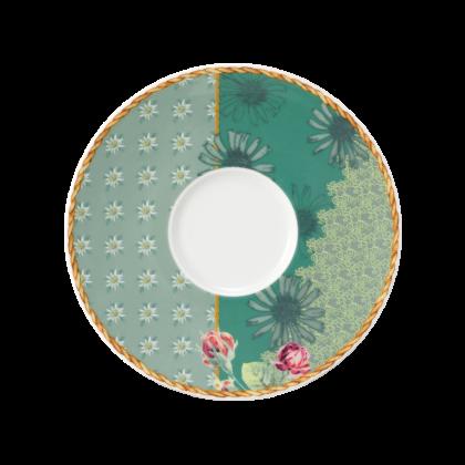 Life Kombi-Untertasse 16,5 cm Frida