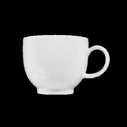 Sketch Basic Kaffeetasse 0,21 l weiß