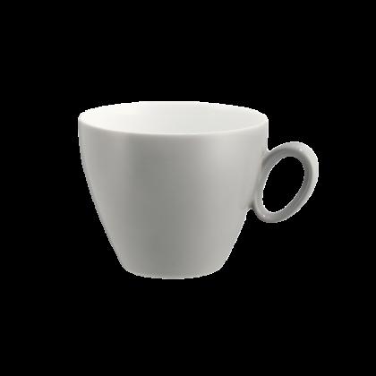 Trio Kaffeetasse 0,23 l Steingrau