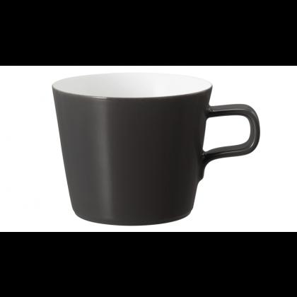 No Limits Cappuccino-/Teeobertasse 0,26 l Moments