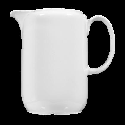 Lukullus Krug 1,00 l weiß