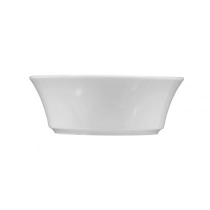 Savoy Dessertschale 12 cm weiß