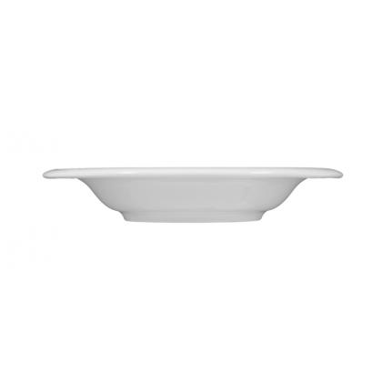 Savoy Salatteller 19 cm weiß