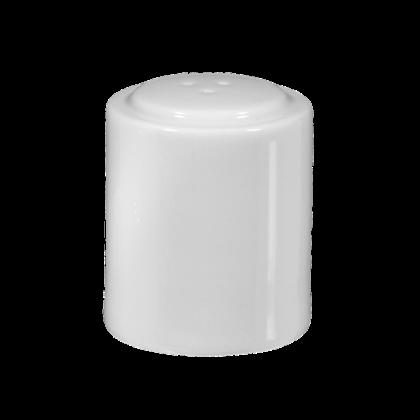 Mandarin Salzstreuer weiß
