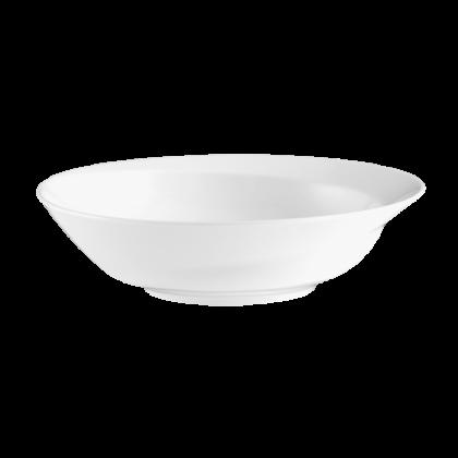Paso Salatschale 19 cm weiß