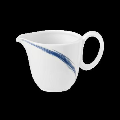 Paso Milchkännchen 0,25 l Blue Brush