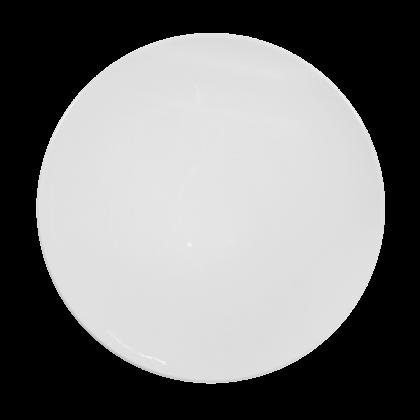 Rondo / Liane Tortenplatte 30 cm weiß