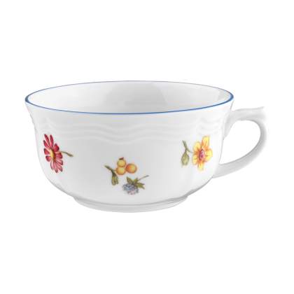 Sonate Teetasse 0,21 l Nostalgie