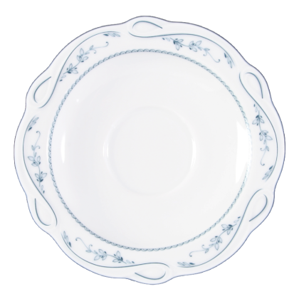 Desiree Untertasse zur Frühstückstasse 16 cm Aalborg