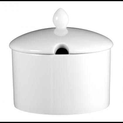 Buffet-Gourmet Frischedose 5140 2,00 l weiß