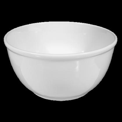 Buffet-Gourmet Salats rund 1841 4,00 l weiß