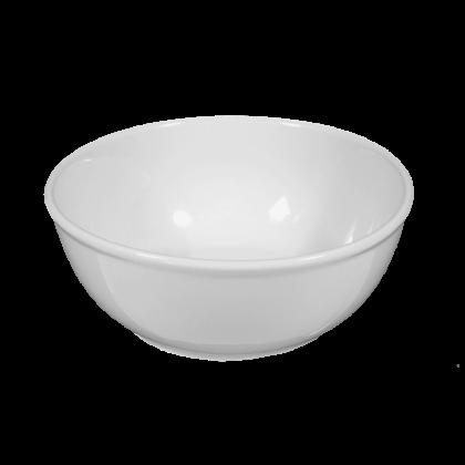 Buffet-Gourmet Salats rund 1841 0,50 l weiß