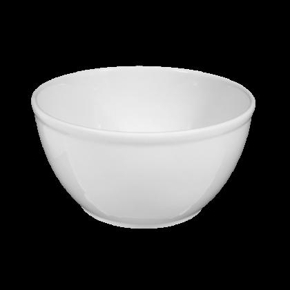 Buffet-Gourmet Salats rund 1841 2,00 l weiß