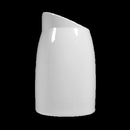 Buffet-Gourmet Dressingtopf ohne Deckel 5140 1,50 l weiß
