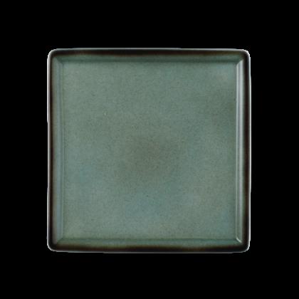 Fantastic Platte 5170 16x16 cm türkis