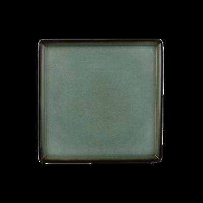 Fantastic Platte 5170 23x23 cm türkis