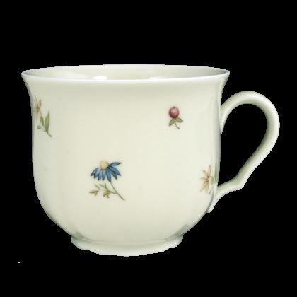 Marie-Luise Kaffeetasse 0,23 l Blumenzauber