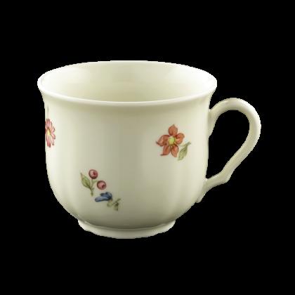 Marie-Luise Kaffeetasse 0,23 l Blütenmeer