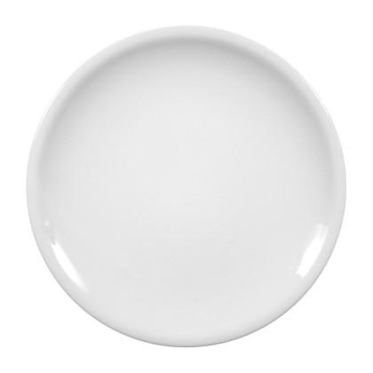 Compact Speiseteller 27 cm weiß