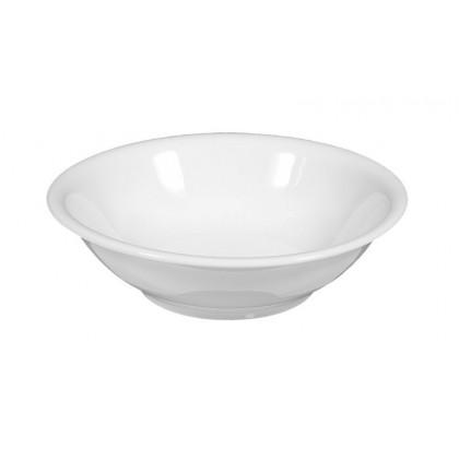 Compact Dessertschale 13 cm weiß (2. Wahl)
