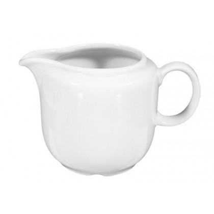 Compact Milchkännchen 6 Personen weiß (2. Wahl)
