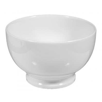 Compact Bowls 1060 weiß