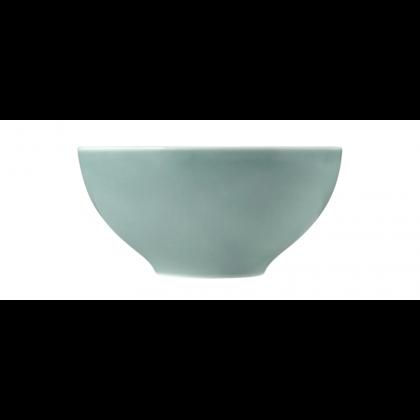 Beat Schüssel rund 15,5 cm Color Glaze Arktisblau
