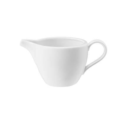 Beat Milchkännchen 0,29 l weiß