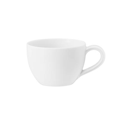 Beat Espressoobertasse 0,11 l weiß
