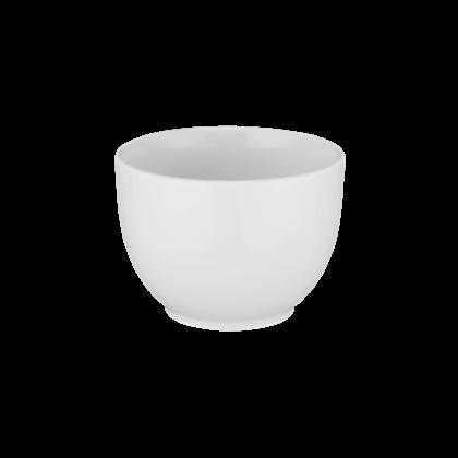 Coup Fine Dining Schale hoch 0,18 l weiß