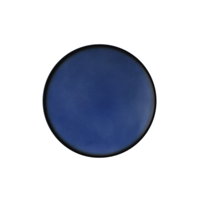 Fantastic Coupteller flach 16,5 cm M5380-16,5 royalblau