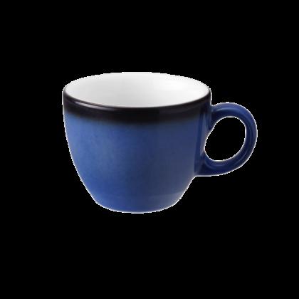 Fantastic Espressotasse 1132 royalblau