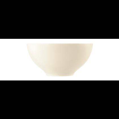 Medina Müslischale 15,5 cm creme
