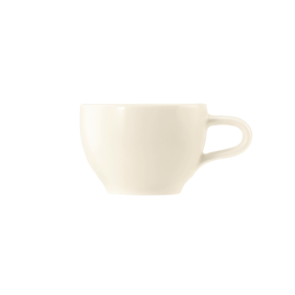 Medina Espressoobertasse 0,11 l creme