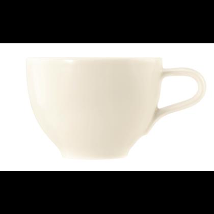 Medina Kaffeetasse 0,26 l creme
