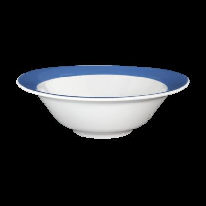 Trio Dessertschale 16 cm Blau