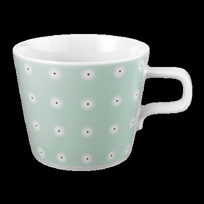 No Limits Cappuccino-/Teetasse 0,26 l Favorite
