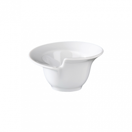 Mandarin Eventbowl 8,5 cm weiß