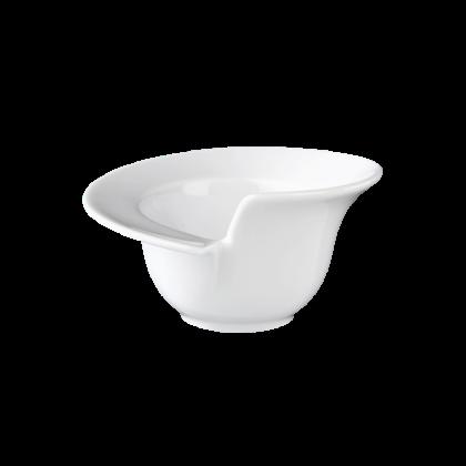 Mandarin Eventbowl 10,5 cm weiß