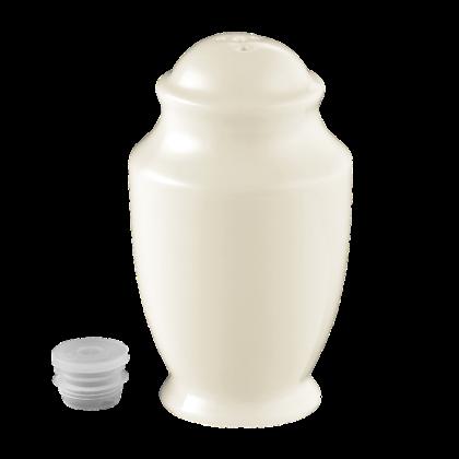 Diamant Pfefferstreuer cream