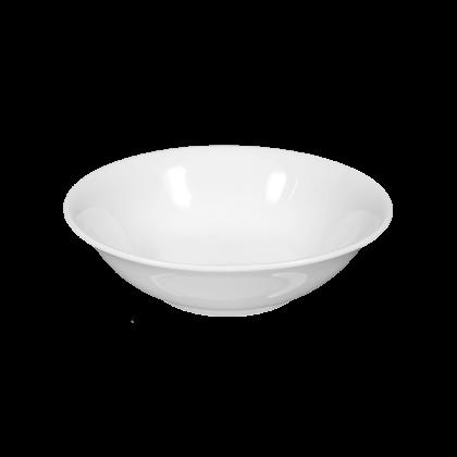 Rondo Dessertschale 13 cm weiß