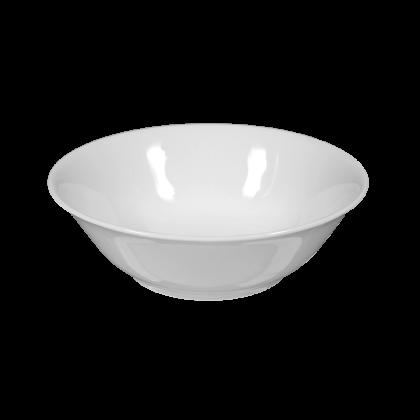 Rondo / Liane Dessertschale 15 cm weiß