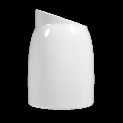 Buffet-Gourmet Dressingtopf ohne Deckel 5140 1,00 l weiß