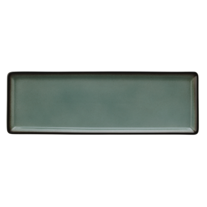 Fantastic Platte 5170 32,5x10,8 cm türkis