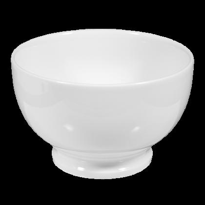 Modern Life Bowls weiß