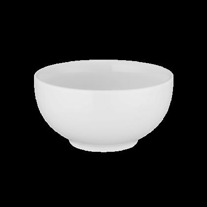 Coup Fine Dining Schale nieder 0,21 l weiß