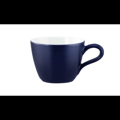 Life Espressoobertasse 0,09 l Molecule Denim Blue