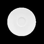 Life Kombi-Untertasse 13,5 cm weiß