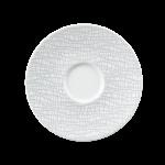 Life Kombi-Untertasse 13,5 cm Fashion Elegant Grey